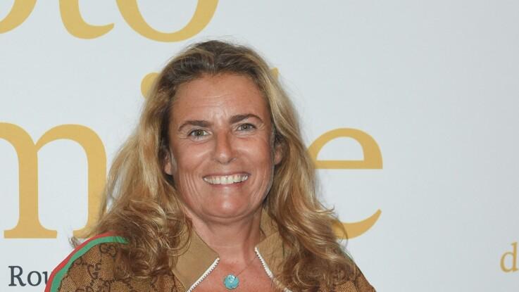 Mort de Marie Laforêt  : sa fille Lisa Azuelos se confie sur son enfance difficile