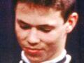 Disparition de Gérald Thomassin :  le parquet ouvre une enquête pour enlèvement et séquestration