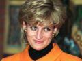 Prince Harry : découvrez le secret que Lady Di a caché au prince Charles pendant sa grossesse