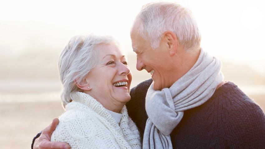 Presbyacousie : 6 choses à savoir sur la perte d'audition liée à l'âge