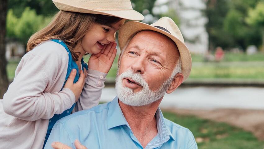 6 conseils pour profiter au mieux de ses appareils auditifs