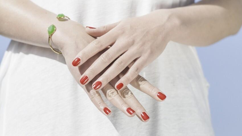 Chiromancie : ce que révèle la forme de vos ongles sur votre personnalité