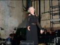Marie Laforêt : sa liaison secrète avec un président de la République