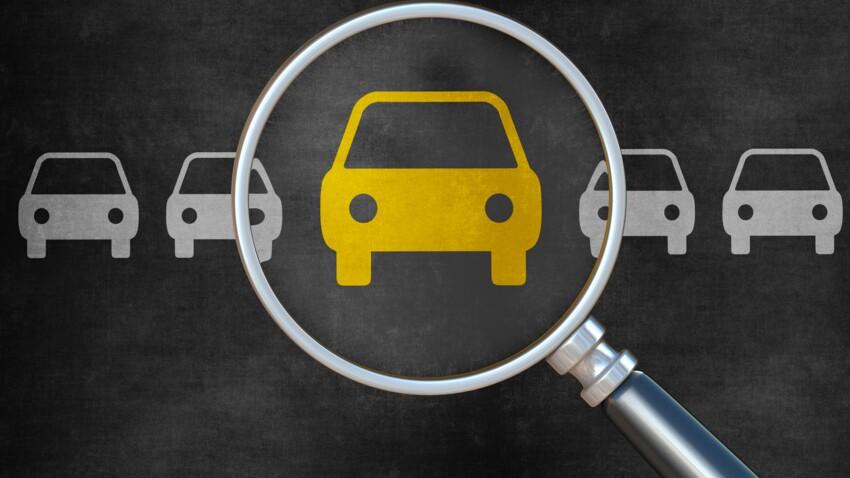 Peut-on vendre une voiture sans contrôle technique ?