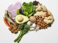 Mémoire: quels sont les aliments malins ?