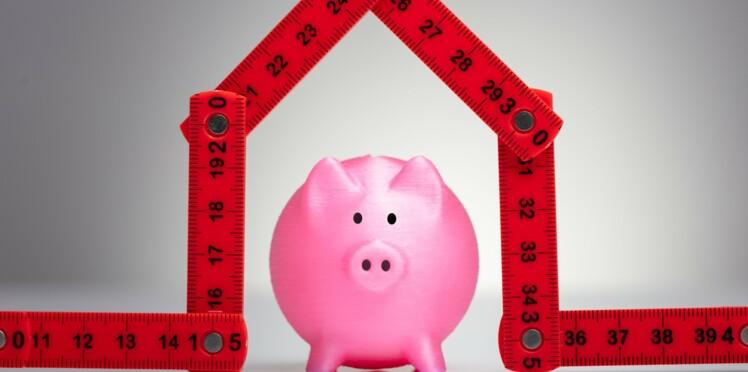 Immobilier: les clés d'une vente réussie