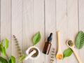 Mal de gorge : 20 remèdes naturels et efficaces pour se soigner
