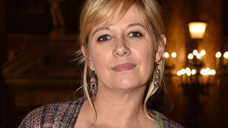 Flavie Flament : son message bouleversant en soutien à l'actrice Adèle Haenel, victime de violences sexuelles