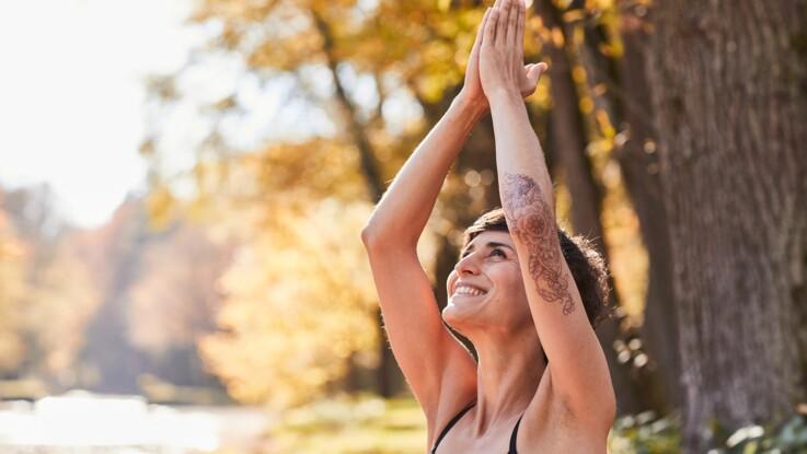 Tatouage : peut-on se faire tatouer sur une cicatrice ?