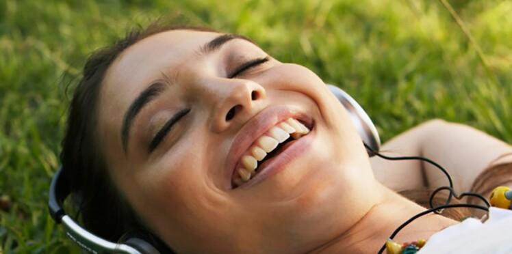 4 situations qui peuvent entraîner une baisse d'audition