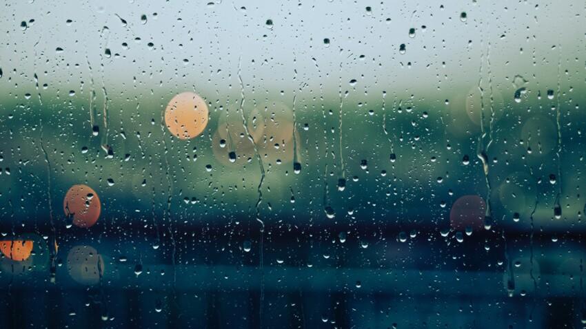 Habitudes, sentiments, humeur… sommes-nous tous météo-sensibles ?