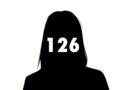 126e féminicide: une femme retrouvée morte à son domicile, son conjoint mis en examen pour meurtre