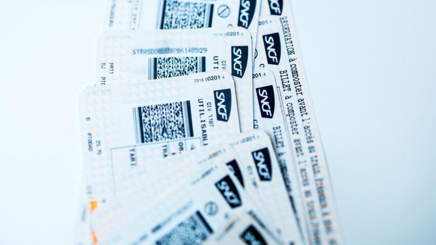 Grèves : comment se faire rembourser son billet et son abonnement ?
