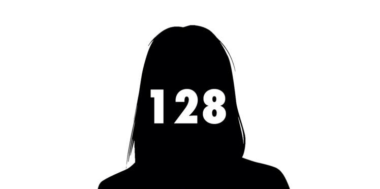 128e féminicide: un octogénaire tue sa femme et se suicide