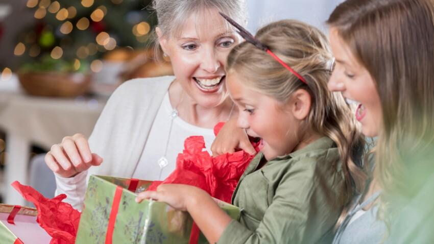 Noël : quand les jouets sont-ils moins chers ?