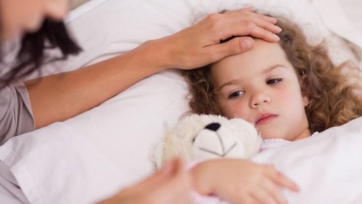Vaccin, contamination, hygiène... 5 idées reçues sur la grippe