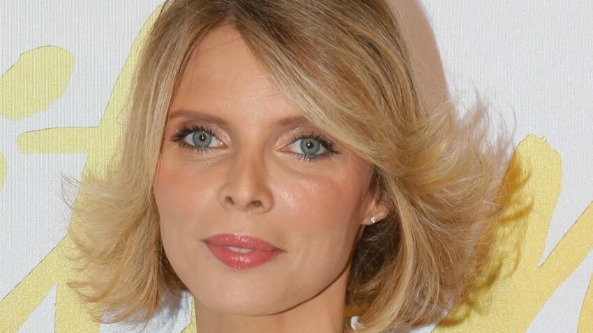 Le comité Miss France accepterait-il une candidate voilée ? Sylvie Tellier répond