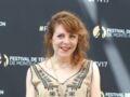 """""""Scènes de ménages"""" : Anne-Elisabeth Blateau s'exprime après sa garde à vue"""