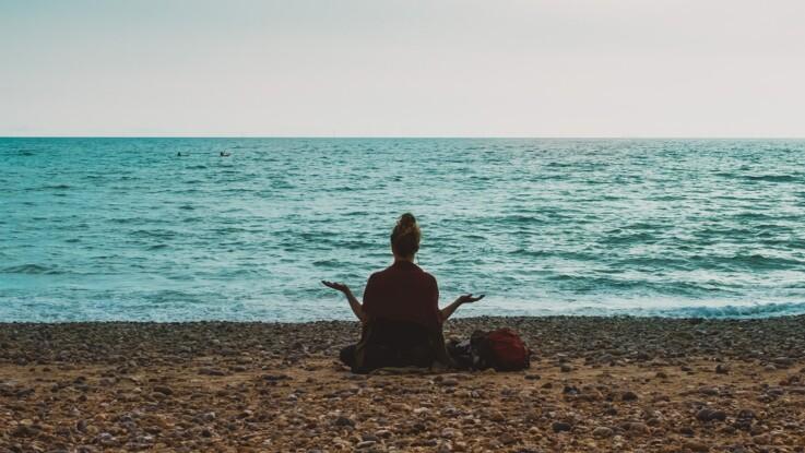 L'eustress : qu'est-ce que le bon stress et comment l'entretenir ?