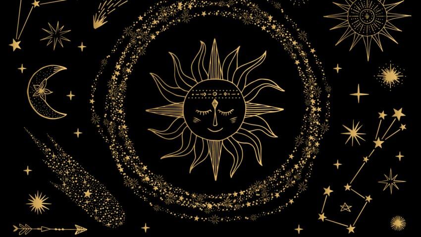 Instagram : ces comptes d'astrologie à suivre d'urgence