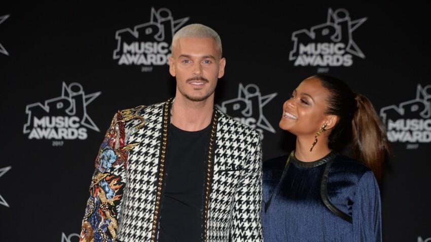 NRJ Music Awards 2019 : découvrez le programme de la cérémonie