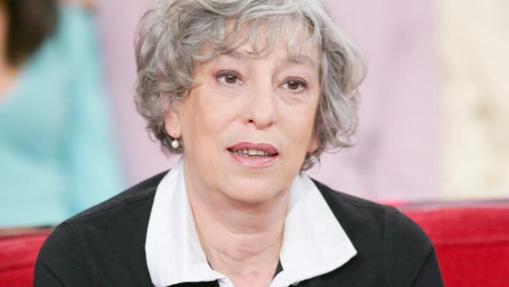 Anémone : l'actrice possédait des comptes bancaires secrets en Suisse