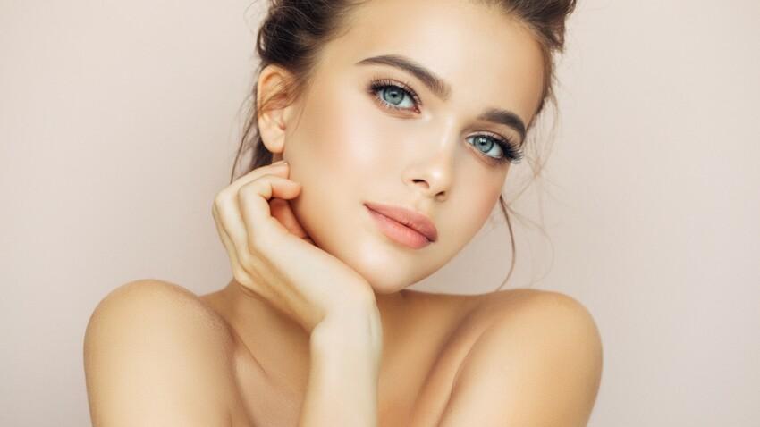 5 astuces beauté pour avoir un teint lumineux en hiver