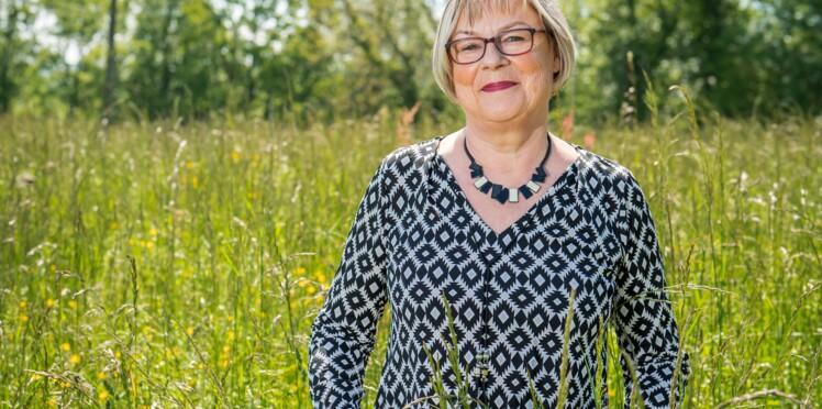 """Arthrose : """"Ma prothèse d'épaule a tout changé"""" (Noëlle, 68 ans)"""