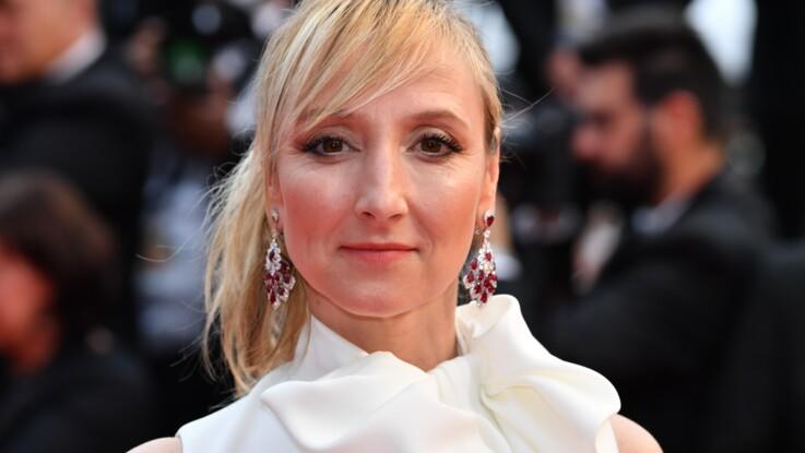 """""""Scènes de ménages"""": que deviennent Audrey Lamy et Loup-Denis Elion, qui incarnaient Marion et Cédric dans la série ?"""
