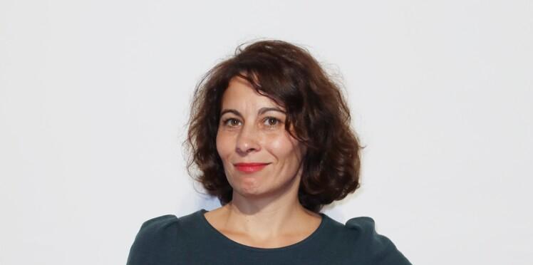 """Cécile Rebboah (""""Itinéraire d'une maman braqueuse"""", TF1) : """" Je comprends très bien qu'on puisse avoir un coup de folie"""""""