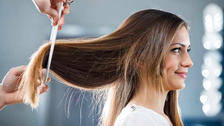 Allez-vous succomber à la coupe shag, coiffure tendance des années 70 qui fait son grand retour ?
