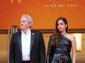 Anouchka Delon : la fille de l'acteur réagit face aux accusations de Coline Serreau contre son père Alain Delon