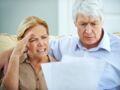 Prime de départ à la retraite : la mauvaise surprise qui vous attend
