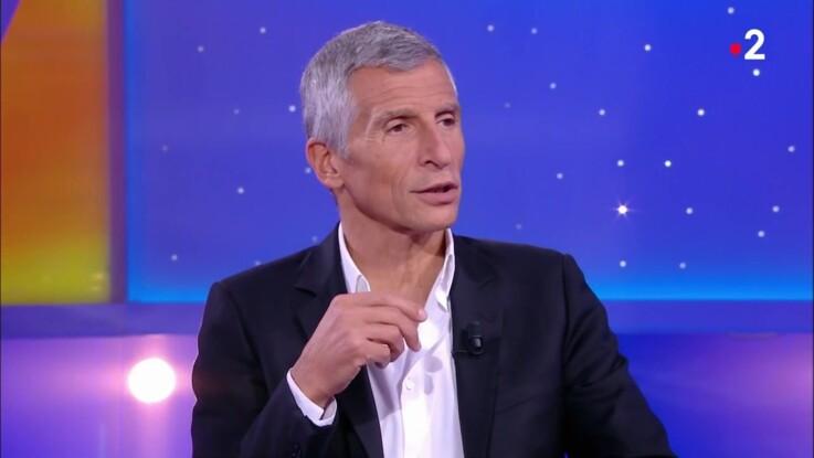 """Vidéo - """"Tout le monde veut prendre sa place"""" : une candidate raconte sa rencontre hilarante avec Thierry Lhermitte"""