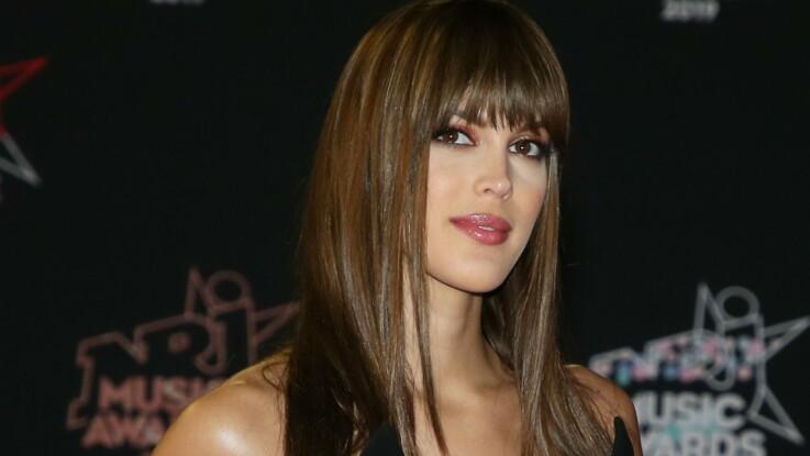 Iris Mittenaere : cette nouvelle coupe de cheveux qui fait jaser