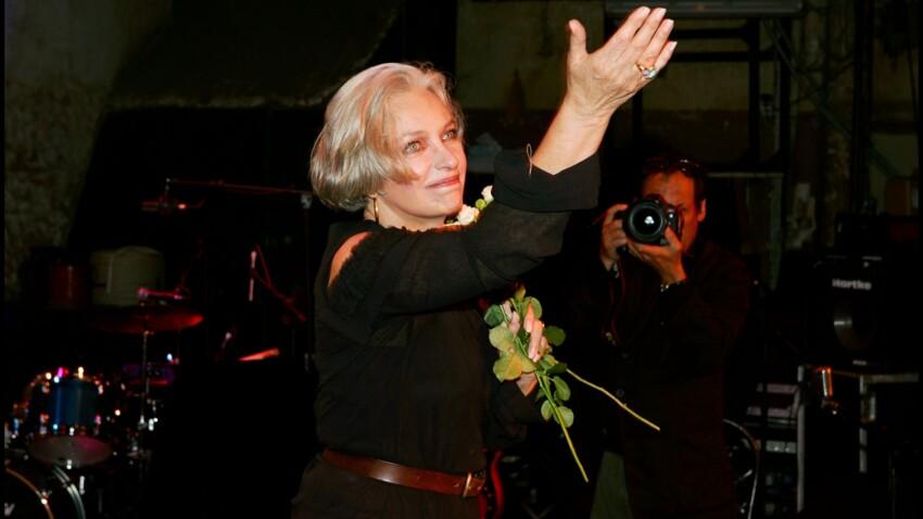Mort de Marie Laforêt : Sheila se confie sur le mal-être de la chanteuse disparue