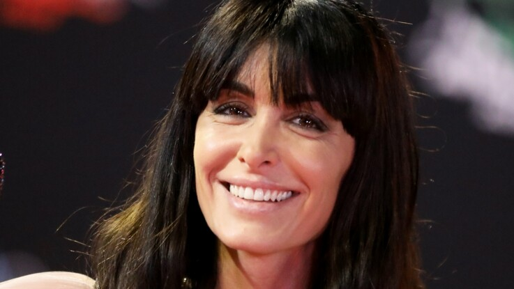 NRJ Music Awards 2019 : la tenue osée de Jenifer