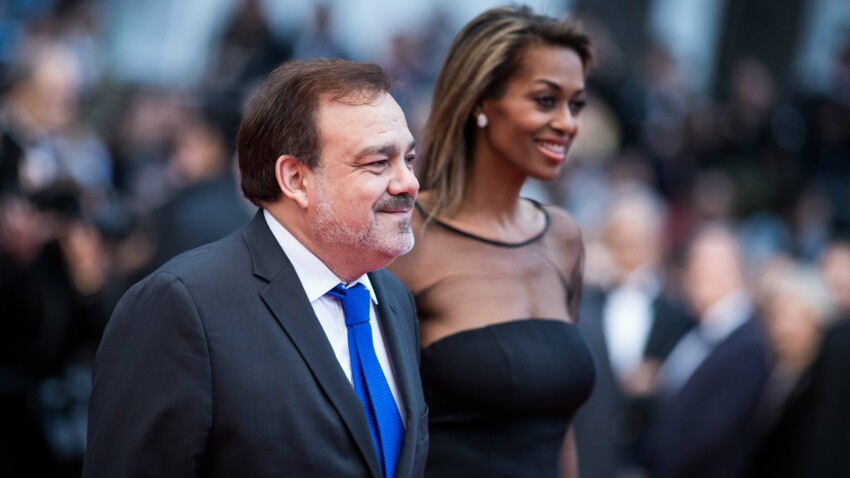 Didier Bourdon : qui est Marie-Sandra Badini Duran, sa compagne ?