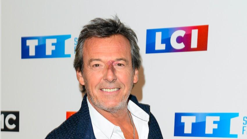 Jean-Luc Reichmann blessé : les internautes s'inquiètent pour sa santé