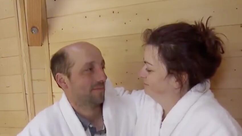 L'amour est dans le pré 2019 : Laurent fait une belle déclaration d'amour à Maud