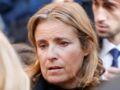 Mort de Marie Laforêt : sa fille Lisa Azuelos lui rend hommage en photo