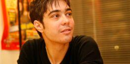 Grégory Lemarchal : son père en concert pour lui rendre hommage