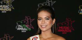 Miss France : le regret de Vaimalama Chaves après un an de règne