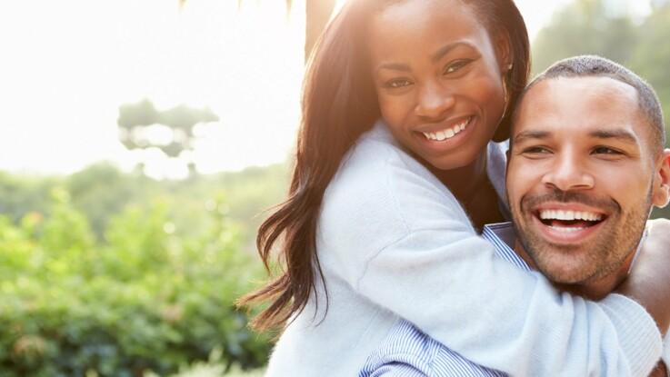 Couple : 24 surnoms mignons à donner à son partenaire