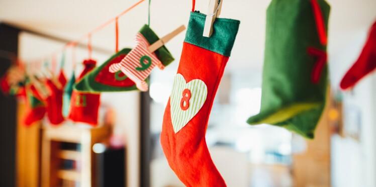 Noël 2019 : les meilleurs calendriers de l'avent pour enfant