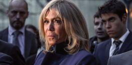 Brigitte Macron : la Première dame s'implique beaucoup dans le choix des cadeaux diplomatiques