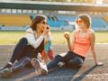 Running : 10 conseils de coach sportif pour brûler un max de calories avec la course à pied