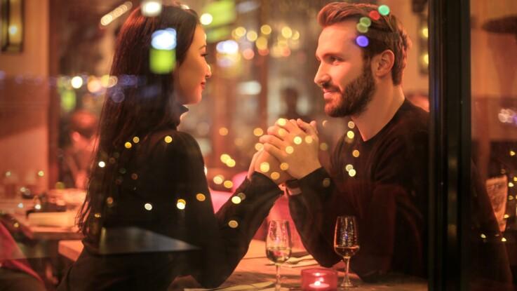 Relations amoureuses : ces signes astrologiques que certains préfèrent éviter