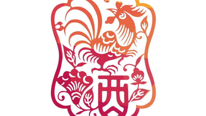 Horoscope chinois 2020 du coq : les prévisions de Marc Angel