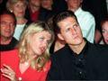 Michael Schumacher : sa femme Corinna donne une rare interview et se confie sur son état de santé